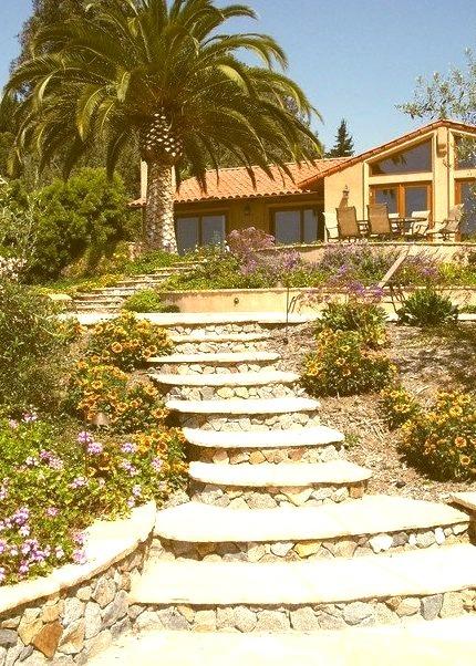 Design Build Rsf Mediterranean Renovation
