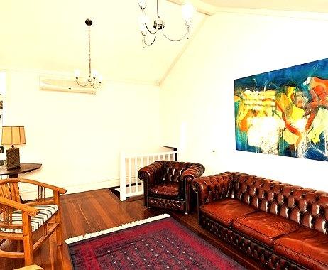 No 2 Knutsford Street Fremantle