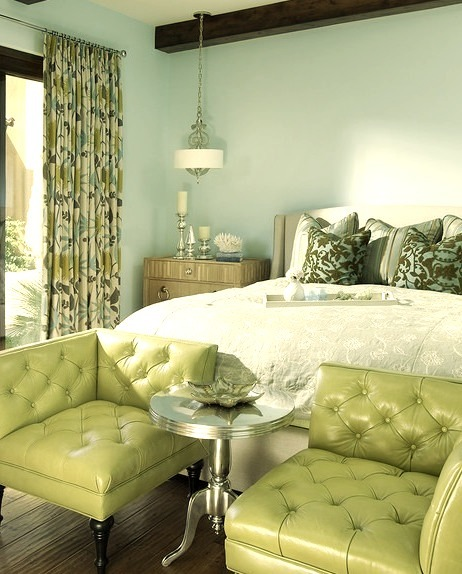 Hallmark Interior Design